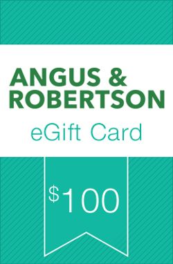 $100 Electronic Gift Card