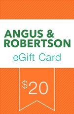 $20 Electronic Gift Card