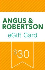 $30 Electronic Gift Card