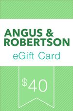 $40 Electronic Gift Card