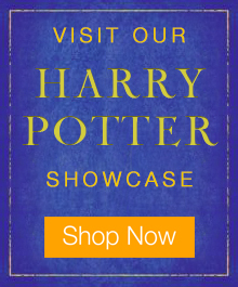 Visit our Harry Potter Page