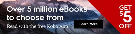 Kobo $5 Credit Offer