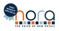 Proud member of nora.org.au