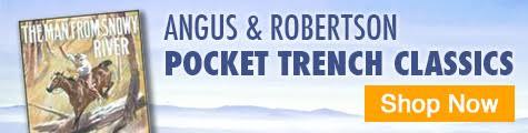 Pocket trench Classics