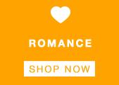 Romance eBooks
