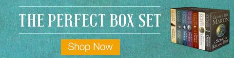 Popular Box Sets