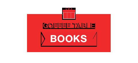 Coffee Table Books Angus Robertson