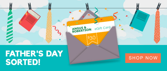 323952dec3 Buy Books Online At Angus & Robertson