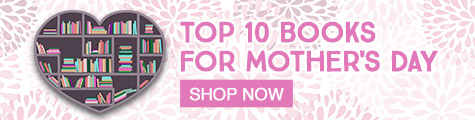 Mother's Day Top 10