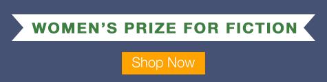 Baileys Women's Prize