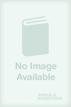 Three Billy Goats Gruff Rmsp Big Book